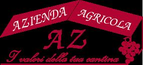 Azienda Agricola AZ